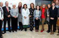 El Hospital Clínico acoge la primera jornada madrileña sobre implantación de Guías de Buenas Prácticas