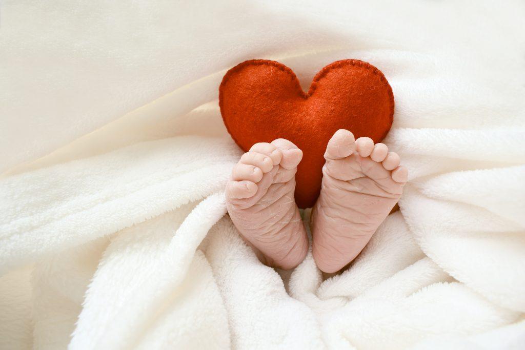 Cardiopatías congénitas, pequeños latidos de vida, en el nuevo número de la revista Enfermería Facultativa
