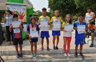 EPM organiza distintos eventos en Bolivia para visibilizar la lucha contra la trata