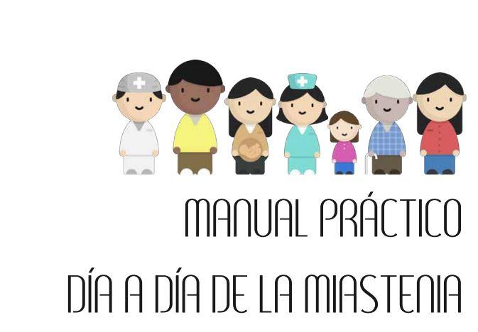 Las enfermeras de Vizcaya presentan junto a AMES el manual