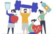 Las enfermeras de Guipúzcoa imparten un taller gratuito sobre autocuidados el próximo 10 de octubre
