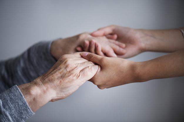 Un estudio afirma que sólo el 14% de la población mundial tiene acceso a cuidados paliativos de calidad