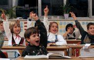 El colegio, el entorno ideal para educar en salud a niños y mayores