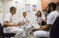 El Cecova pide que se solucionen los aspectos de la baremación de la bolsa de trabajo de Sanidad que están generando gran malestar entre las enfermeras