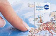 Toda la enfermería española se suma a Nursing Now, en la revista Enfermería Facultativa