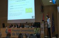 La humanización, protagonista de las jornadas enfermeras del Hospital de Móstoles