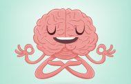 Un estudio demuestra las carencias formativas en salud mental de los estudiantes de Enfermería