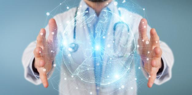 La Universidad Francisco de Vitoria acoge el III Congreso Internacional de Investigación, Formación y Desarrollo Enfermero