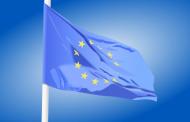 Enfermeras, farmacéuticos y cuidadores, los perfiles más buscados en España por los países de la UE