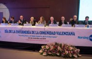 El CECOVA entrega el primer premio de investigación a un trabajo sobre la preparación para la colonoscopia