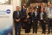 El Gobierno vasco aprobará antes de fin de año el decreto de libre elección de matrona o enfermera