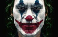 <i>Joker</i>: