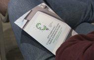 Récord de comunicaciones y pósteres en el congreso de las enfermeras de Neurología