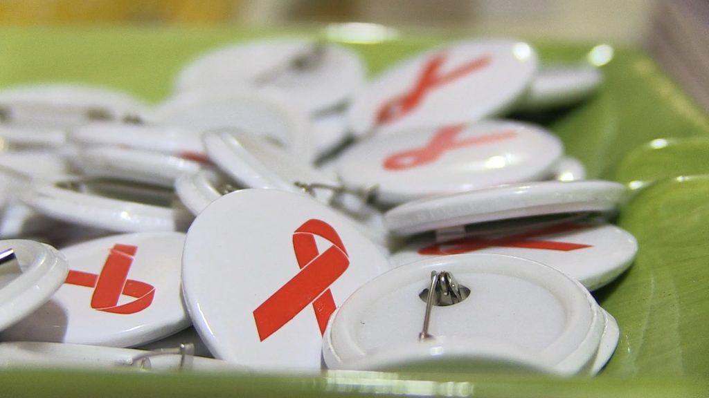 Las mujeres con VIH pierden la inmunidad a la viruela a pesar de estar vacunadas, según un estudio