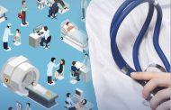 Enfermeras gerentes de hospital, en el nuevo número de la revista Enfermería Facultativa