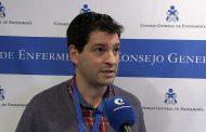 El presidente del Colegio de Asturias advierte sobre la falta de enfermeras en la Comunidad