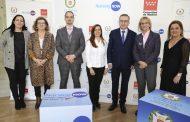 Con la incorporación de HM Hospitales, son ya 27 las entidades adheridas a Nursing Now Comunidad de Madrid
