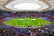 ¿El fútbol influye en la asistencia a urgencias?