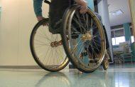 Consulta enfermera 24 horas para lesionados medulares en Sevilla