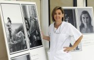 """Mercedes Coca: """"Las ostomías están cada vez menos estigmatizadas porque hay más pacientes"""""""