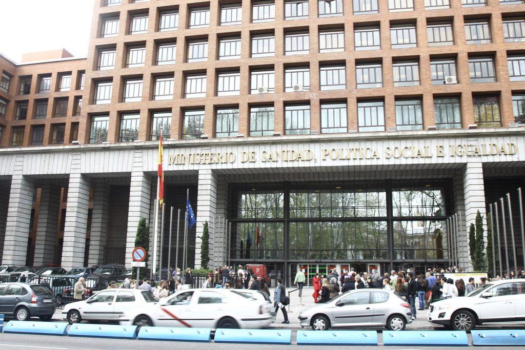 El Ministerio publica las respuestas del EIR y abre mañana el plazo de reclamaciones