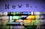 Las noticias más vistas de 2019 en DiarioEnfermero.es