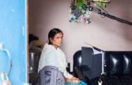 El documental <i>Asha, historias de lepra y esperanza</i> visibiliza la lucha de mujeres indias contra la enfermedad y su estigma
