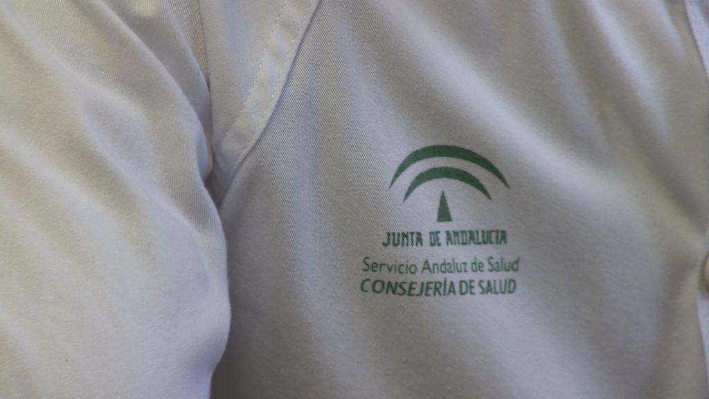 Andalucía aprueba el decreto de acreditación para la prescripción enfermera