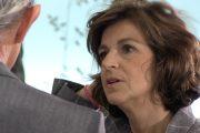 El País Vasco tiene sus sistemas informáticos listos para que las enfermeras prescriban ya