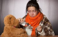 Comienza la epidemia de la gripe en España, con 54,6 casos por 100.000 habitantes