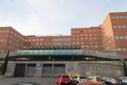 El Clínico San Carlos, primer hospital que participa en un ensayo mundial de la OMS sobre la eficacia de los tratamientos actuales contra el coronavirus