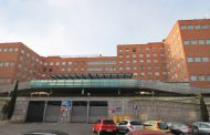 El Hospital Clínico San Carlos de Madrid presenta sus 12 retos en cuidados para 2020
