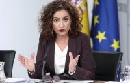 El Gobierno aprueba la subida del 2% del sueldo de funcionarios con efectos desde el 1 de enero