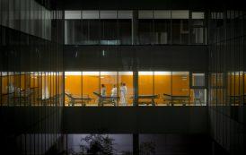 Las enfermeras madrileñas piden mejoras en las condiciones laborales de la sanidad privada