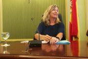 La justicia de Islas Baleares anula el decreto del catalán en la sanidad pública