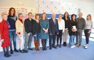 El Colegio de Enfermería de Lleida denuncia la despoblación enfermera en la provincia, que ya afecta incluso a la capital