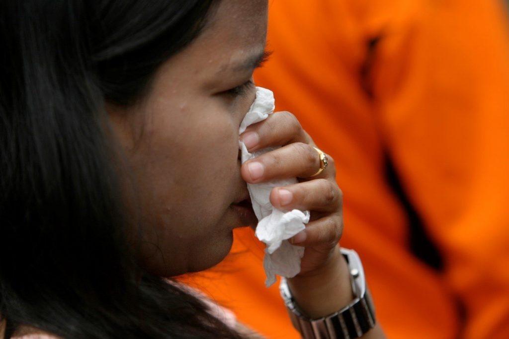 La OMS lanza una lista de recomendaciones para evitar los bulos y prevenir el coronavirus