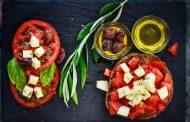 La dieta mediterránea ayuda a preservar con buena salud un riñón trasplantado