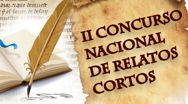 Granada abre el plazo para su concurso de relatos cortos