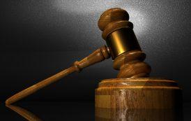 Una sentencia reconoce la carrera profesional al personal eventual de la Xunta de Galicia