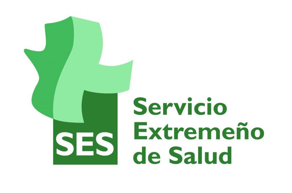 El SES, condenado a pagar una indemnización a una enfermera agredida por no contar con