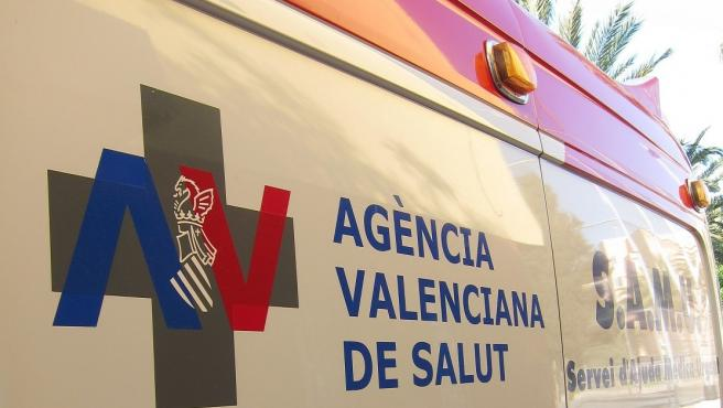 El CECOVA ve una excusa los argumentos de Sanidad para suprimir el Soporte Vital Avanzado de Enfermería