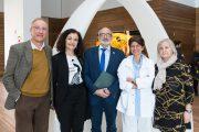 Cantabria quiere que todos sus centros estén Comprometidos con la Excelencia en Cuidados