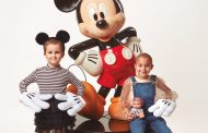 Juegaterapia y Disney colaboran en la creación del nuevo 'Baby Pelón' para sensibilizar sobre cáncer infantil