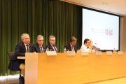 El Colegio de Enfermería de Córdoba reclama la enfermera escolar para prevenir el tabaquismo