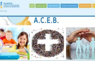 La ACEB organiza el I Encuentro de la Sociedad Civil para el Estado de Bienestar