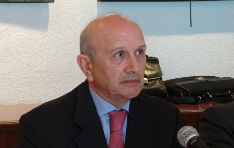 El Consejo General de Enfermería denuncia la apropiación de su Fundación por parte de Máximo González Jurado