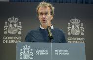 El británico con coronavirus en Baleares se mantiene aislado pero está