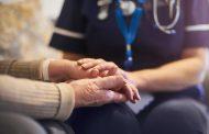Hallan un nuevo compuesto prometedor candidato a fármaco para el Alzheimer