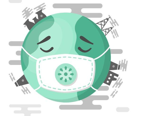 Córdoba beca un proyecto de investigación sobre el compromiso enfermero con la sostenibilidad ambiental
